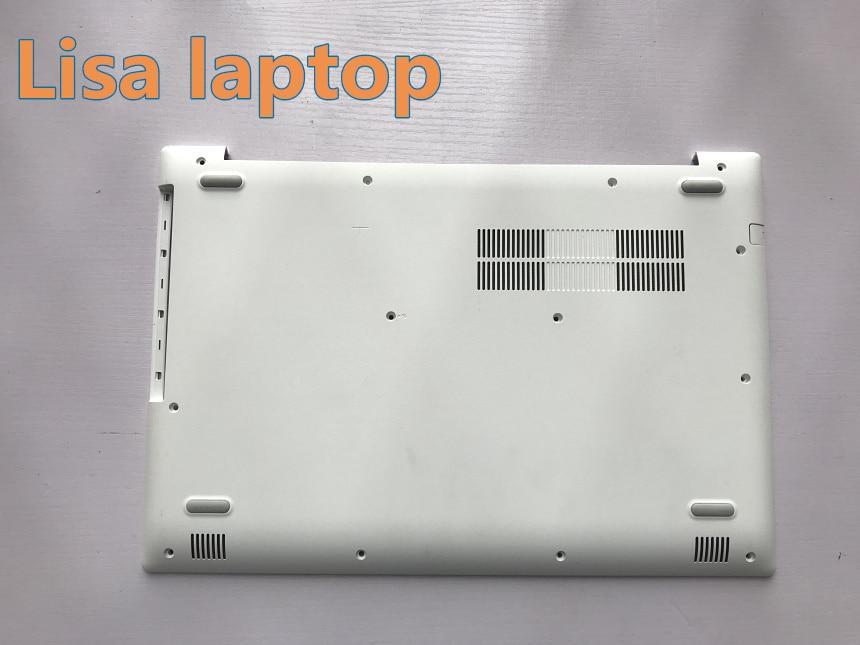 New//Orig Lenovo IdeaPad 320-15IKB 320-15IAP 15 Base cover Lower case 5CB0N86419