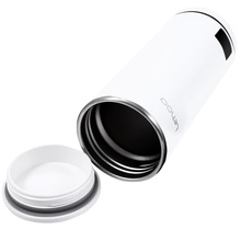 Quality Inspection Smart Water Bottle