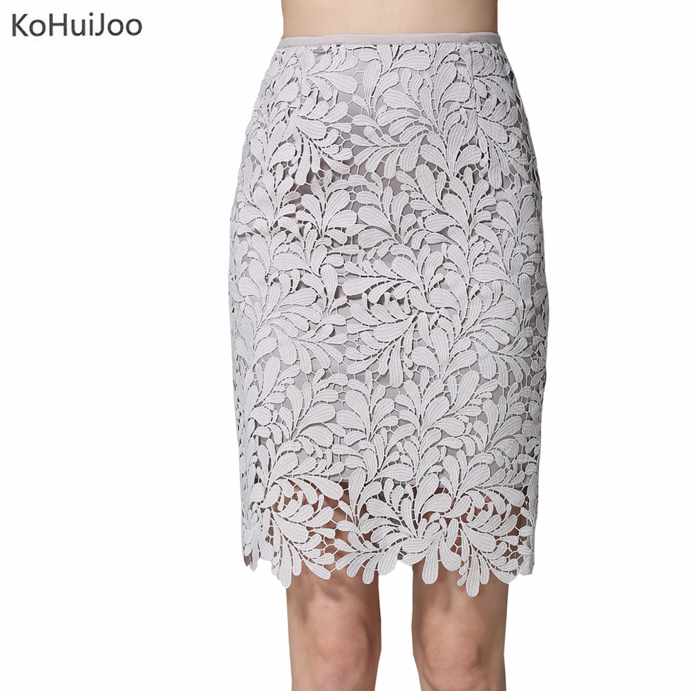 Online Buy Wholesale cutout skirt from China cutout skirt ...