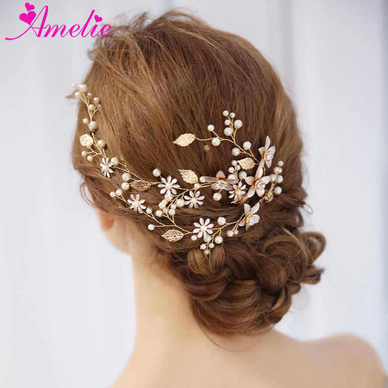 fd463e2b3a327 Detail Feedback Questions about Delights Headband Enchanted Floral ...