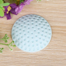 1PC Round Cushion Edge Corner Guards Baby Safety Table Desk Edge Guard Strip Home Guard Protection Children Strip Soft Thicken(China)