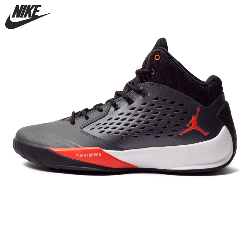 Original NIKE men\u0027s Basketball shoes sneakers -in Basketball Shoes from  Sports \u0026 Entertainment on Aliexpress.com | Alibaba Group