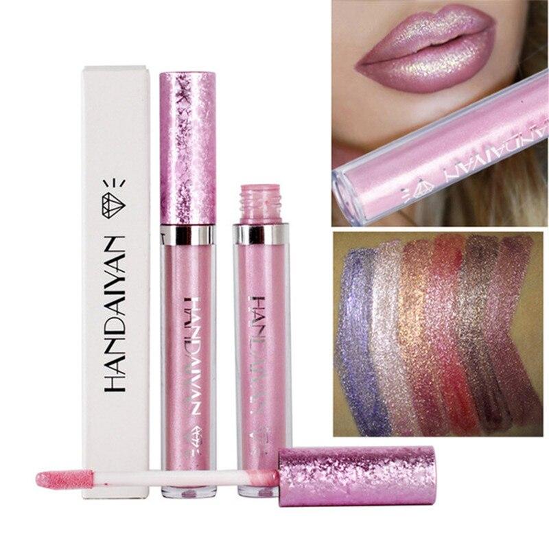 Aliexpress.com : Buy New Brand Makeup Lipstick Matte