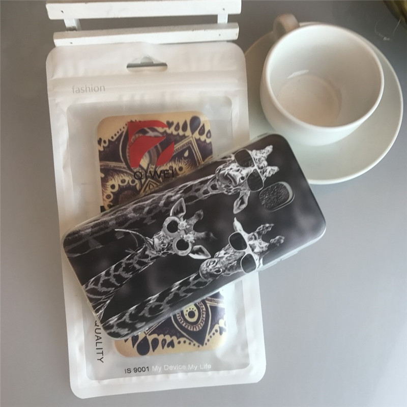 ", 5.7"" For Lenovo S5 Case Silicone Soft TPU Phone Case For Fundas Lenovo S5 Case LenovoS5 Cover K520 S 5 Fashion Slim Protective"