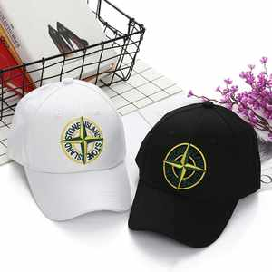 87f16472ccc02 TDAICHAN Printed Stone Is Baseball Caps Music Dad hat. 59% of 105 recommend