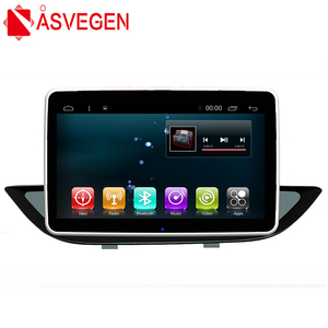 Asvegen Android 6.0 9 inch Quad Core Car