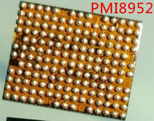free shipping 1PCS PMI8952 PMI8952 BGA The new quality is very good work 100% of the IC chip