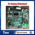 100% de trabajo placa madre de escritorio para DELL 620 390 3010 GDG8Y M5DCD 42P49 1155CPU probada completamente