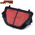 Air Filter Cleaner Intake Fit for Yamaha YZF 1000 R6 YZF-R6 2010-2016 10 11 12 13 14 15 16 Motorcycle
