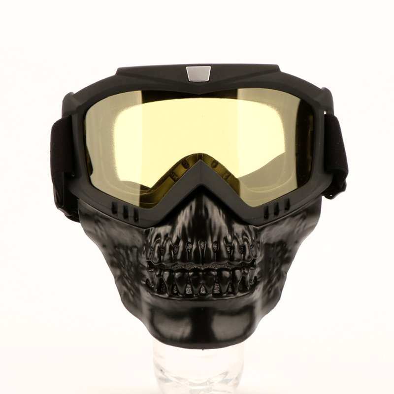 motorcycle goggles (13)