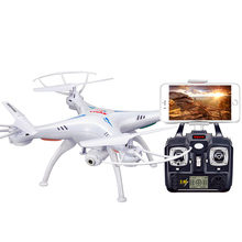 0.3MP Mini Drone With Camera HD RC Helicopter WiFi FPV 0.3MP Real-time Transmit Quadrocopter Racing Drone 4CH 2.4G 6-Axis jmtf17840 d fpv 2 4g 6ch 130 rtf full set tl130h1 cc3d 520tvl hd camera 5 8g 32ch goggle rc mini racing quadrocopter drone