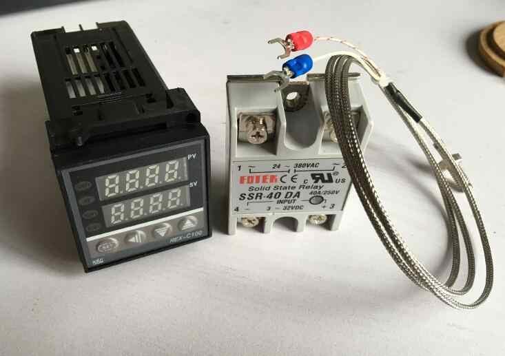 Fine Wiring Rex Diagram Thermostat C100Fk02 Wiring Diagram Tutorial Wiring Digital Resources Anistprontobusorg