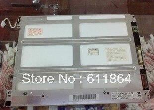 все цены на  NL8060BC26-12  LCD Screen 100% Test Good Quality New Stock Offer  онлайн