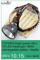 5 вт фары кри Q5 светодиодный водонепроницаемый фары масштабируемые фар 500 люмен 3 режима 3 * ААА батареи открытый спорт отдых на природе рыбалка