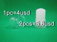 Free Shipping For 60g Alum Stick Deodorant Stick Antiperspirant Stick
