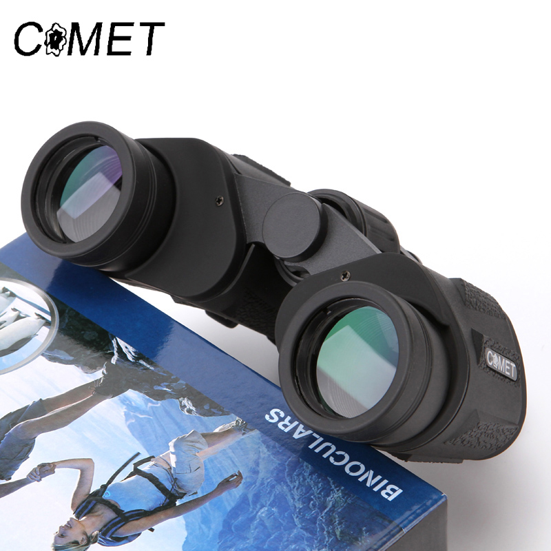 High times FMC 20X35 HD waterproof portable binoculars telescope hunting telescope tourism optical outdoor sports eyepiece 2017 new arrival all optical hd waterproof fmc film monocular telescope 10x42 binoculars for outdoor travel hunting page 4