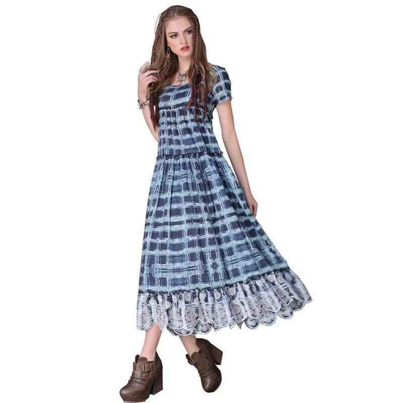 Вышитые женские платья 2018 вечерние элегантные Клубные Сексуальные винтажные Ретро вечерние большие готические размеры Лолита Длинное Мак