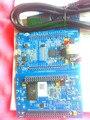 CYUSB3KIT-003 полка USB3.0 3014 доски платформы Explorer kit позволяет разработчикам Интерфейс Средства Разработки EZ-USB FX3 SuperSpd