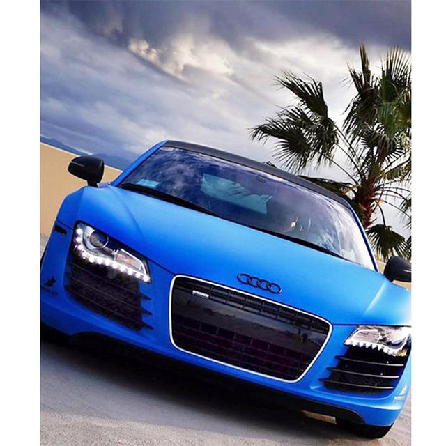 DIY-5D-Diamond-Mosaic-Blue-Audi-Car-picture-Handmade-Diamond-Painting-Cross-Stitch-Kits-Diamond-Embroidery.jpg_640x640