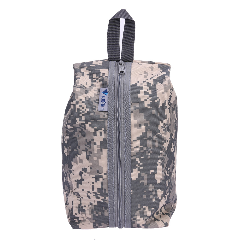 Clothing & Wardrobe Storage 6 Color Multifunction Portable Waterproof Travel Organiser Tote Shoes Pouch Case Easy To Repair