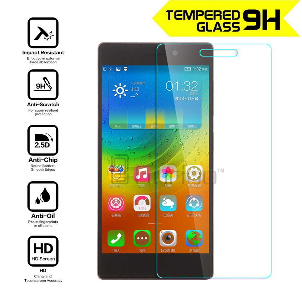 ᐃ Insightful Reviews for cell phone lenovo vibe glass and get free