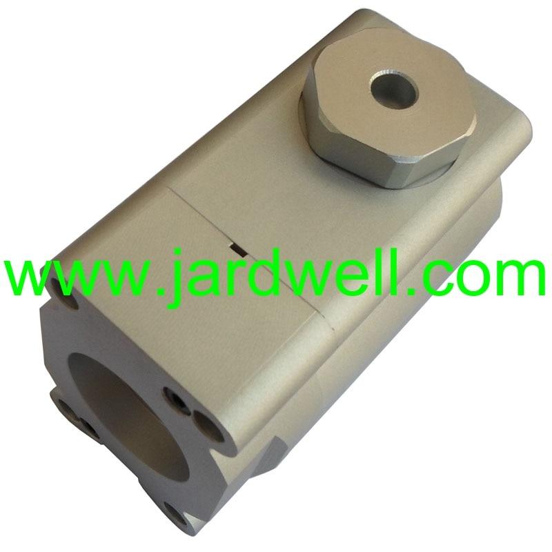 Replacement air compressor parts 1621039900 Regulating Valve