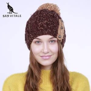 397af9733 best famous brand beanie hats list