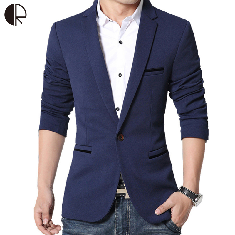 Online Get Cheap Designer Blazers Men -Aliexpress.com | Alibaba Group