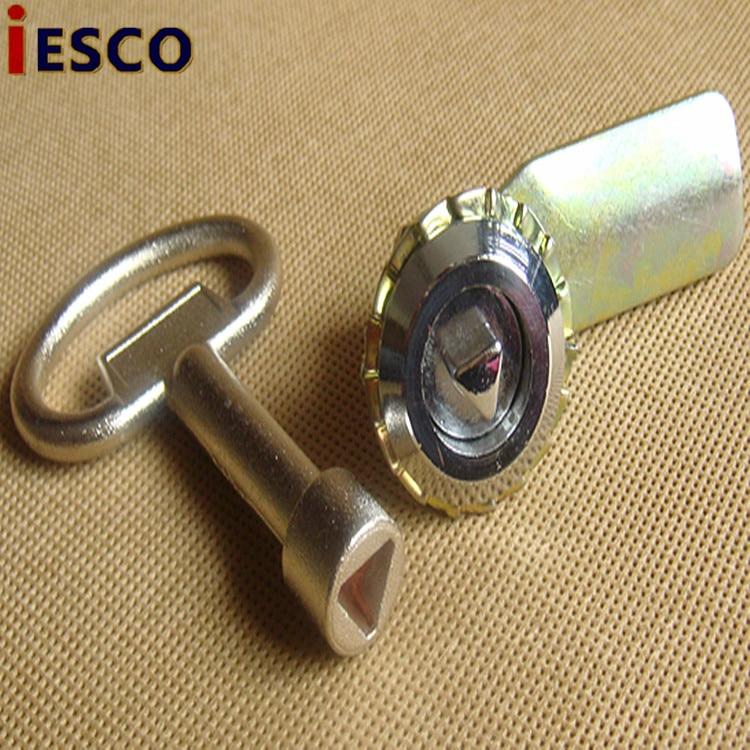 Electric Appliance Box Lock Power Distribution Box Lock