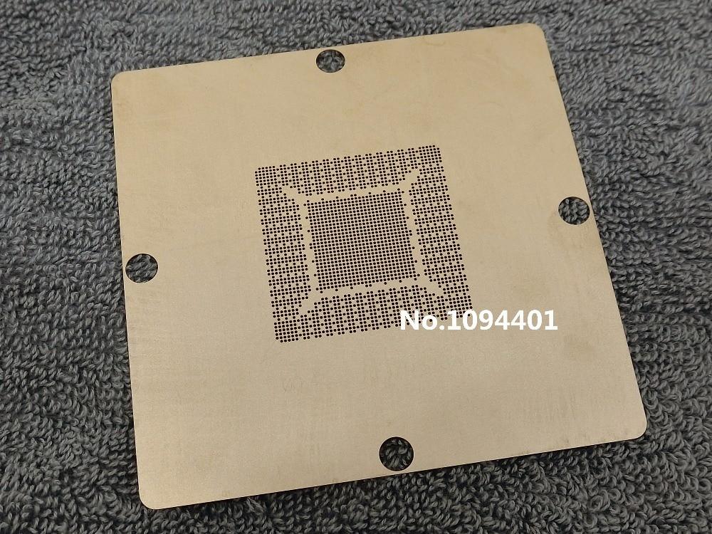 90*90  GP104-400-A1 GP104-300-A1  GP106-400-A1 GP106-300-A1  N17E-G2-A1  N17E-G1-A1  Stencil  Template 6fx1112 0aa02 90