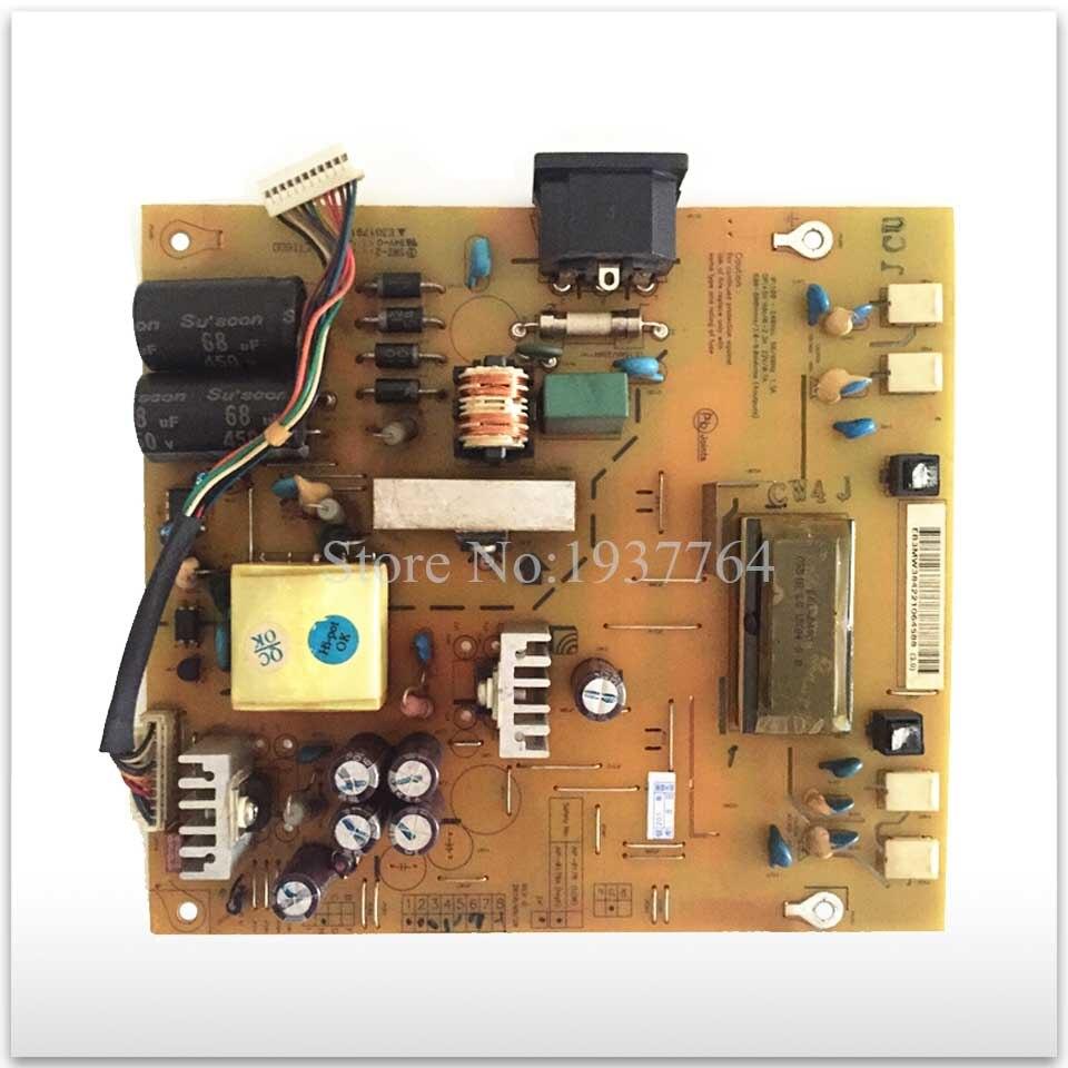 Original W2252TQT power supply board high pressure plate AIP-0178A EADP-42AF used board feelux041020dr fip1904iq rev b pl1942c06 v2 power supply in high pressure plate