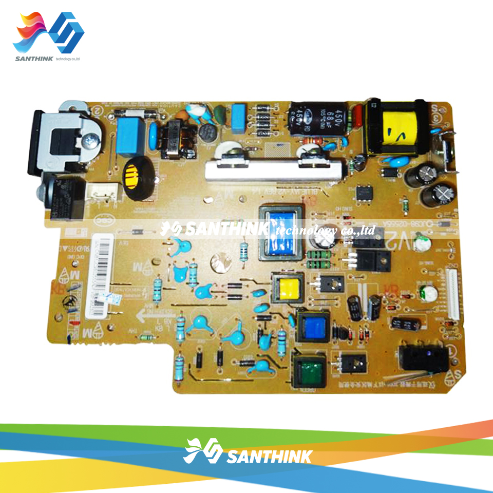 Power Board For Samsung SL-M2071 SL-M2071FH SL-M2071HW SL-M2071W SL 2071 M2071FH M2071 Power Supply Board On Sale 100% tested for washing machines board xqsb50 0528 xqsb52 528 xqsb55 0528 0034000808d motherboard on sale