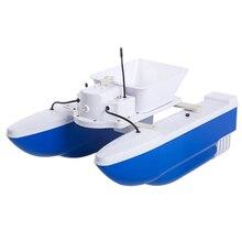 perahu Beban Lipat Dual