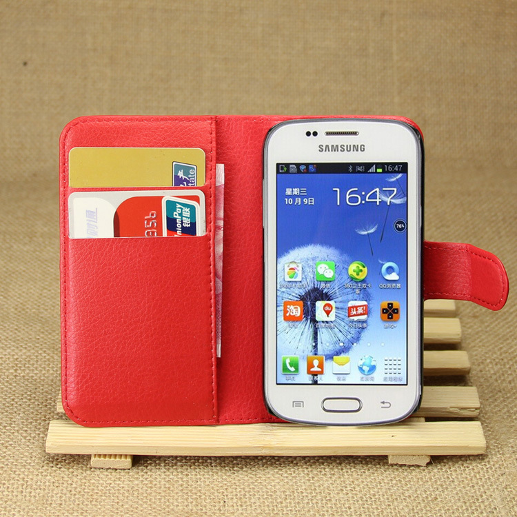 samsung galaxy star pro flip cover colours - photo #37