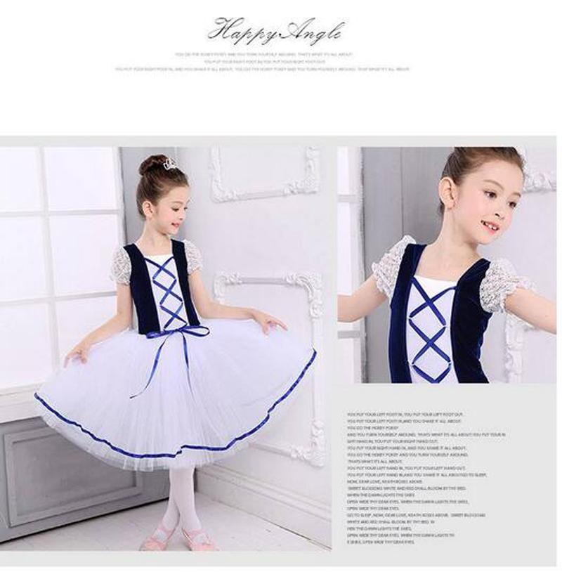 ballet 12