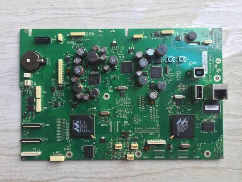 FORMATTER BOARD CN459-80037-D CN459-60039 FOR HP OFFICEJET PRO X451DW PRINTER main board for hp officejet pro 8600 formatter board cm749 cm749 80001 wifi card 1150 7946