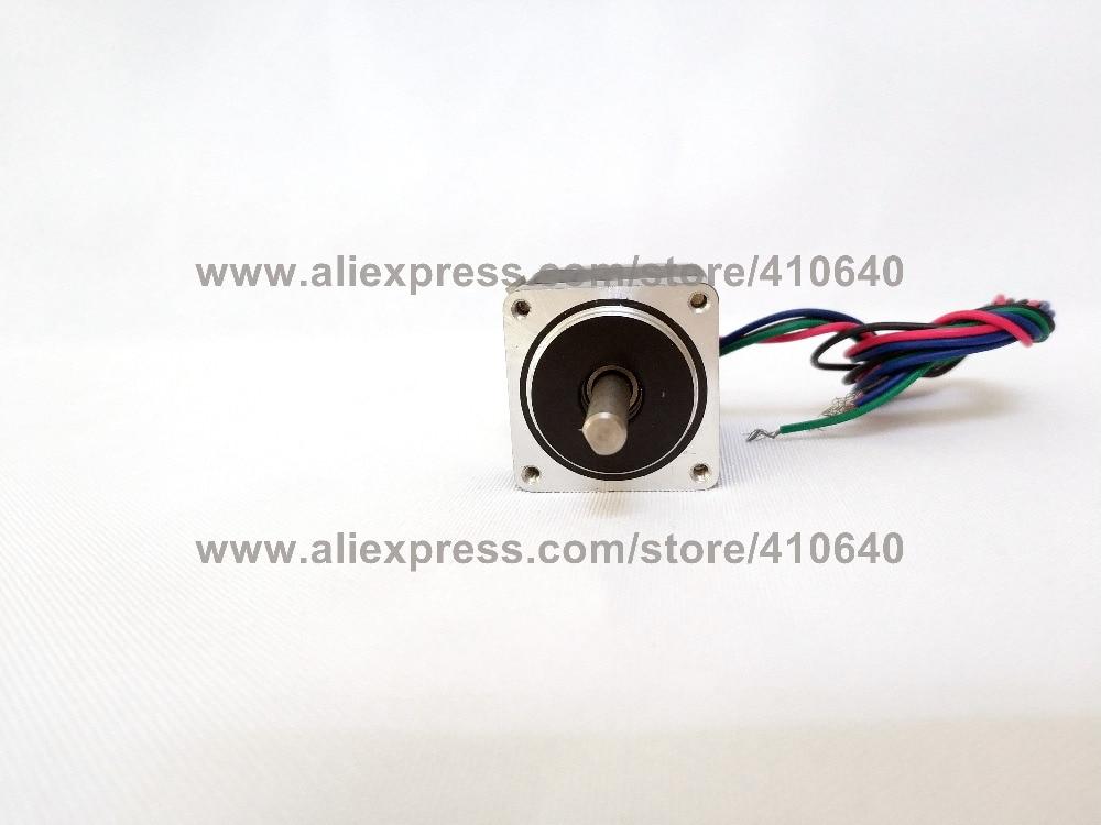 Large Stock Nema 11 Stepper Motor model 11HY3401 28HS3306A4 1.8 deg 0.67 A 6 N.cm 4 wires Super sales