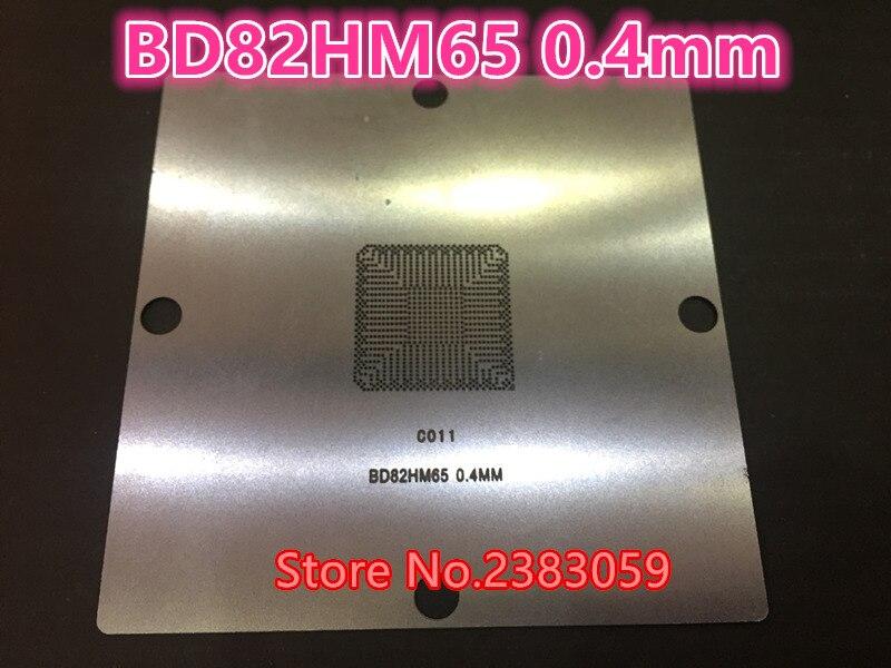 80*80 90*90 modelli: BD82QM77 SLJ8A BD82HM75 SLJ8F BD82NM70 SLJ4P SLH9D QNJHES BD82HM67 BD82QM67 BD82CPMS QMVY BD82HM65