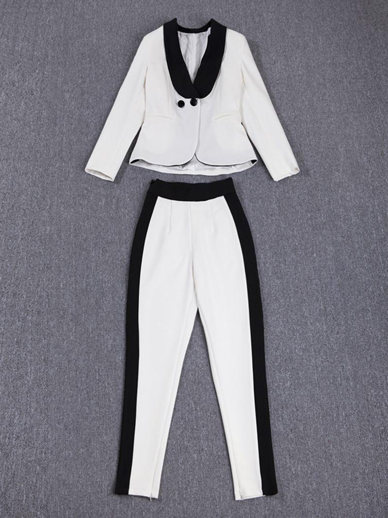 new-fashion-women-suit4