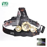 https://ae01.alicdn.com/kf/HTB1XRDCo8DH8KJjSspnq6zNAVXak/LDE-3000-Lumens-4-30-LED-Linterna.jpg