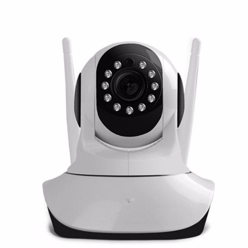 HD Wireless Wifi IP Camera 960P Night Vision Security Camera Surveillance Baby Monitor Night P2P Network CCTV Ip Camera apleye 960p hd wireless ip camera eyeball ir cut night vision network pan tilt p2p baby monitor cctv security 960p wifi camera