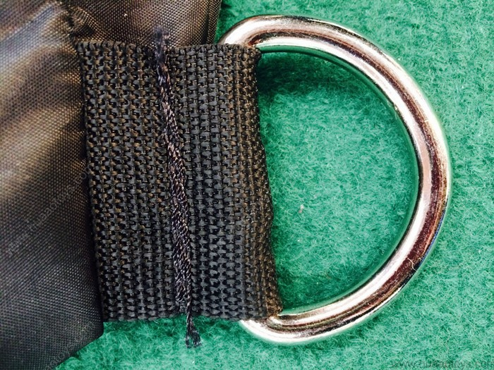 D-ring(1).jpg