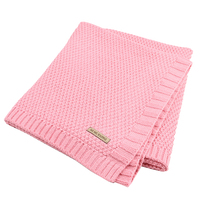 100*80cm Cute Baby Blankets Infant Kids Soft Warm Swaddle Kids Bath Towel Lovely Newborn Baby Bedding Props Baby Blankets