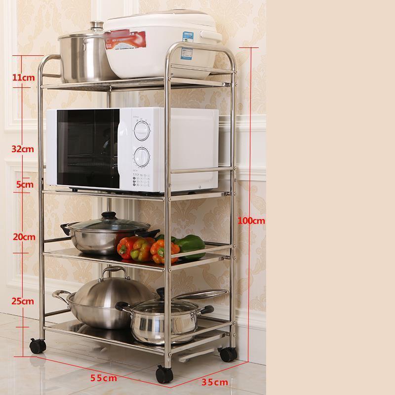 Rack Organization Repisas Sponge Holder Cuisine Rangement Organizacion Kitchen Storage Organizer Prateleira Estantes Shelves