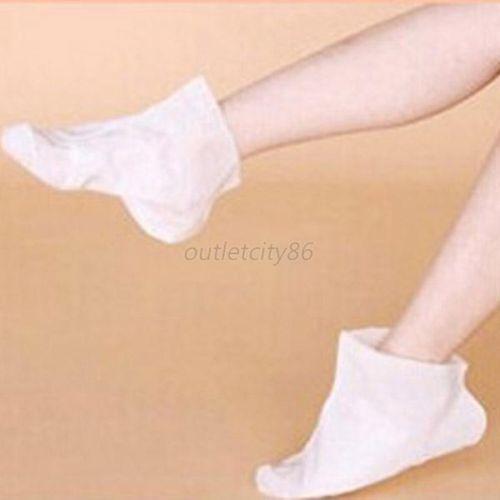 Foot Masks Foot Peel Real Mask Feet Care