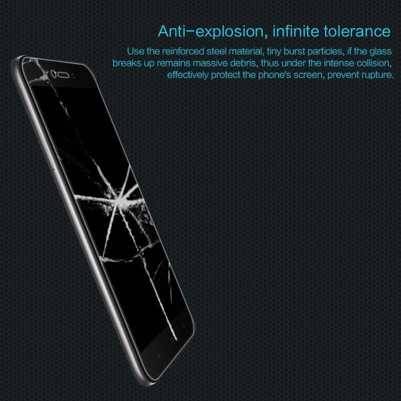 9 H szkło hartowane dla Xiaomi Redmi 6A 5A 4A 6 5 Plus 4 Pro Redmi uwaga 4X3 redmi 3 3 S 4A Mi5 Mi6 ochraniacz ekranu