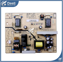 100% new original for power board LCD24R19 SHP2404A/SHP2404B-101 81-PBL024-PW1 Working good on sale