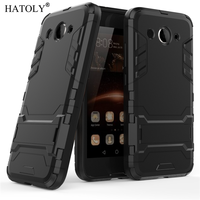hatoly-armor-case-huawei-y3-2017-case-robot-silicone-rubber-hard-back-phone-cover-for-huawei-y3-2017-fundas-cro-l22-cro-u00