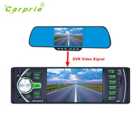 2017car Styling Mp5 4 Bluetooth Rear View Camera Car Audio Stereo Auto Video Radio MP5 Player