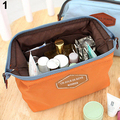 Portable Cute Multifunction Beauty Travel Cosmetic Bag Makeup Case Pouch Retail/Wholesale